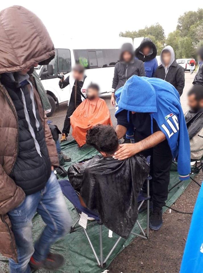 Calais-Photo-3